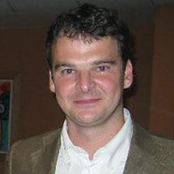 Alain Labaere