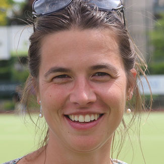 Barbara Bracquené