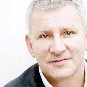 Benoît Van Cottem