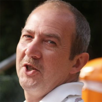 BernardWattiez