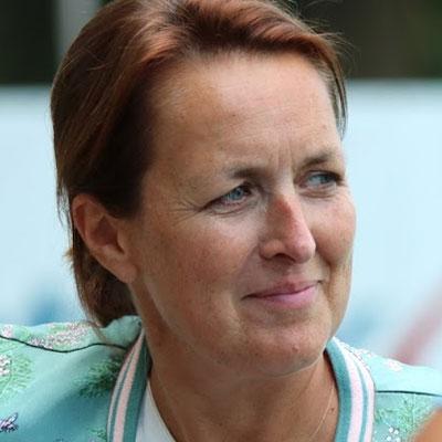 Isabelle Frankignoulle