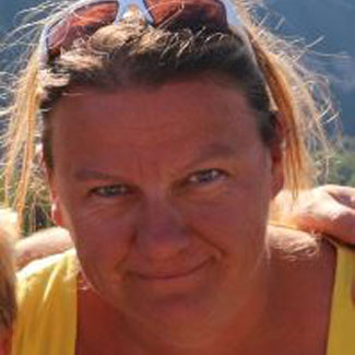Sofie Gheysen
