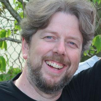 Yves Kegelaers