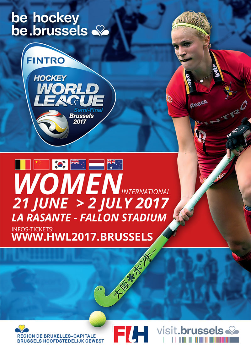 world league larasante