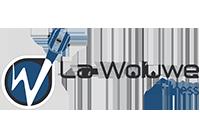 La Woluwe