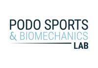 Podo Sports
