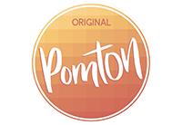 Pomton