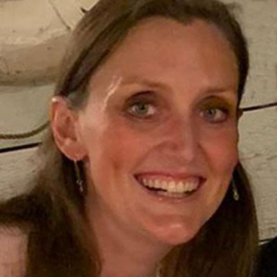 Estelle Arrion