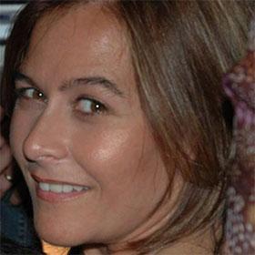 Nathalie Franssen