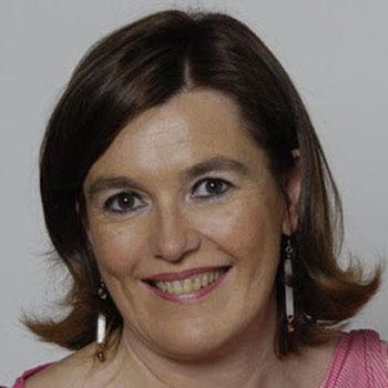 Sophie Liégeois