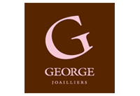 George Joailliers