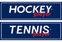 hockeytennisplayer