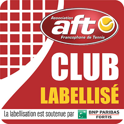 AFT label 2017